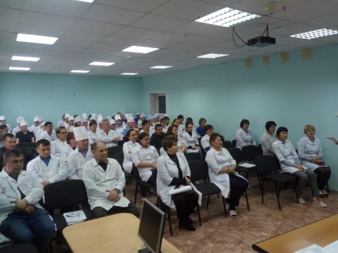 02 сентября 2019 года состоялась вручение сертификата по программу «Земский доктор» участковому врачу терапевту Шайхетдиновой Мальвине Дамировне